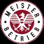 Siegel - Österreichischer Meisterbetrieb